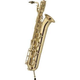 JUPITER JBS1100 Saxophone Baryton Professionnel