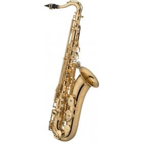 JUPITER JTS1100Q Saxophone Tenor Professionnel