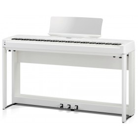 KAWAI ES-920 Blanc + Stand + Pédalier