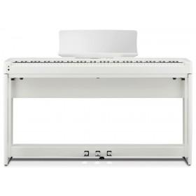 KAWAI ES-520 Blanc + Stand + Pédalier