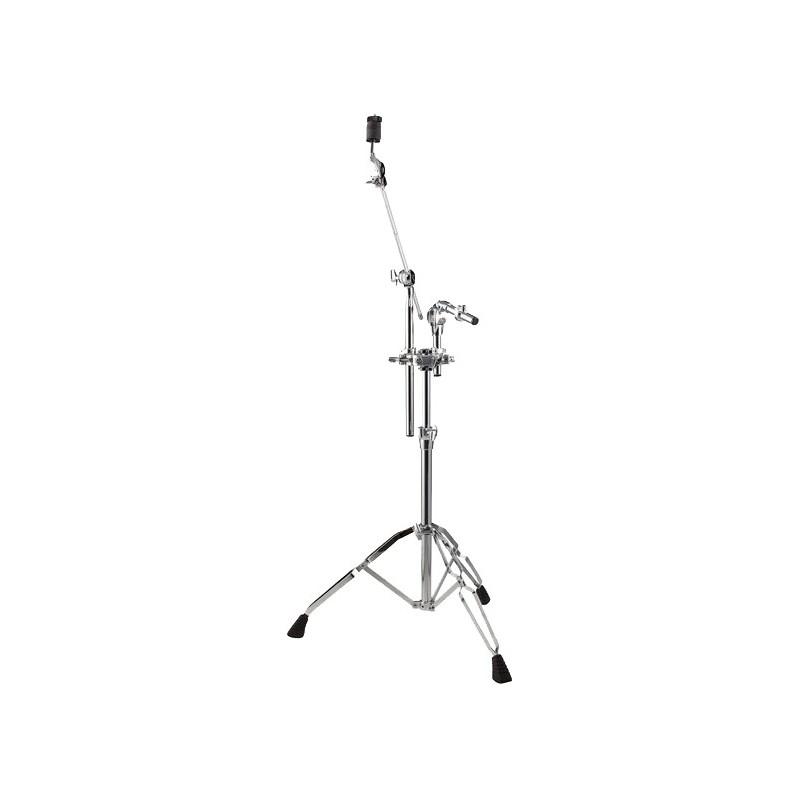 PEARL TC-930 Tom + Cymbale Uni Lock