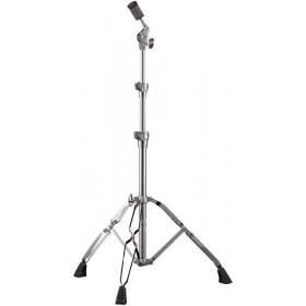 PEARL C-930 Stand Droit Uni Lock Wingnut