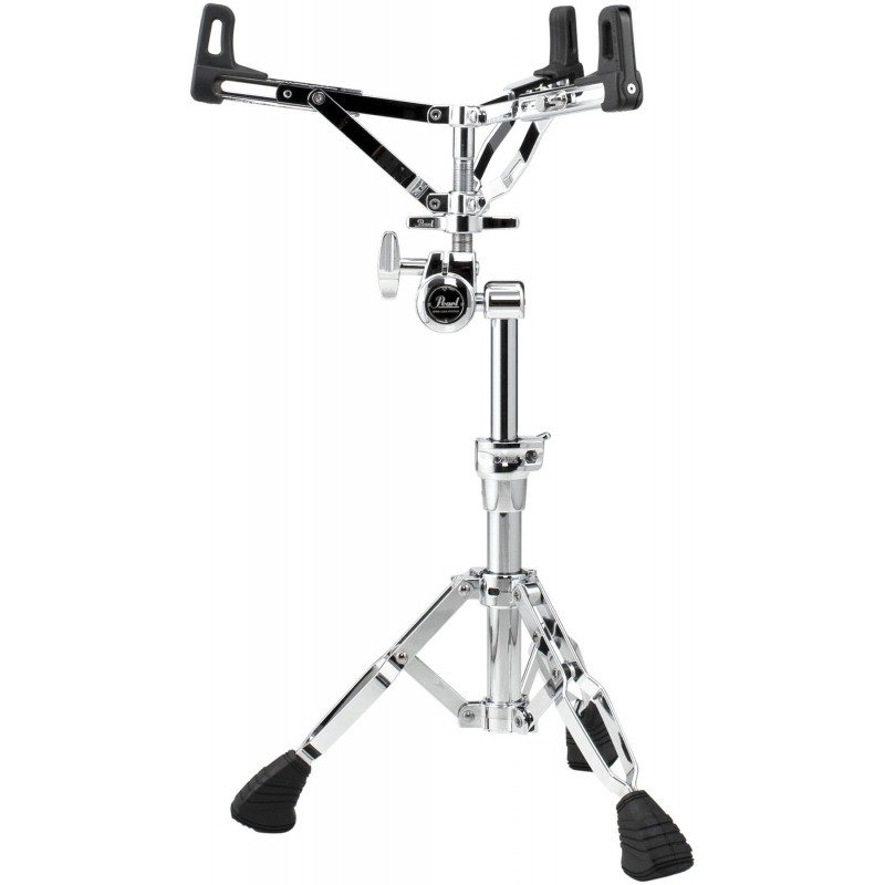 PEARL S-1030 Stand Caisse Claire Gyro-Lock