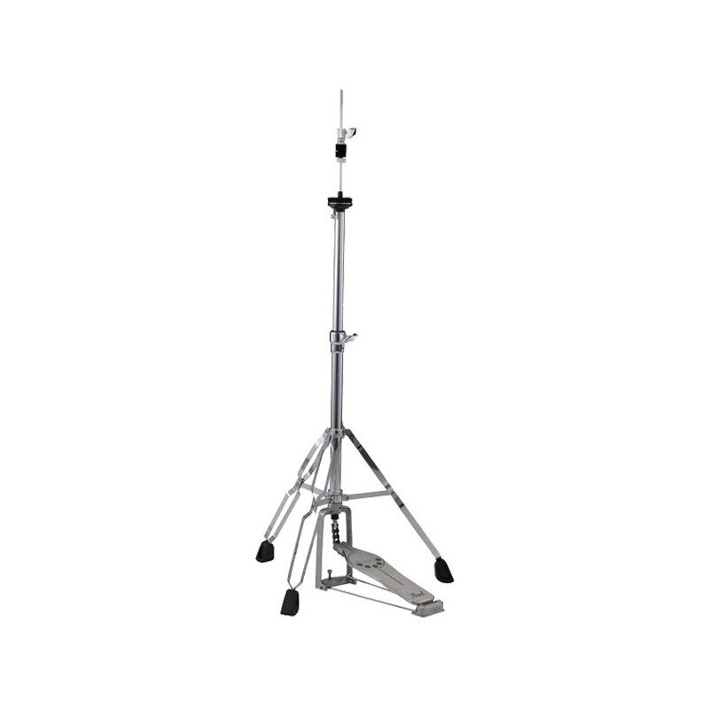 PEARL H-830 Stand Hi Hat DEMON STYLE