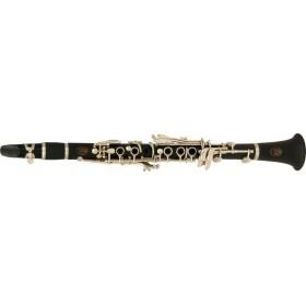 SML PARIS CLE400 Clarinette d'Etude Mib