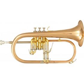 SML PARIS BU600 Bugle d'Etude Verni