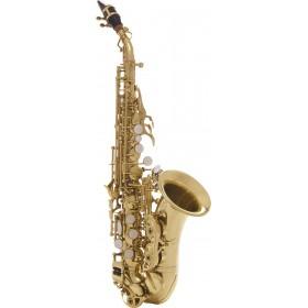 SML PARISSC620 Saxophone Soprano Courbe