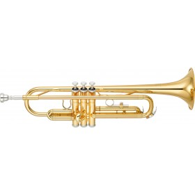 YAMAHA YTR-2330 Trompette d'Etude Sib