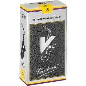 VANDOREN V12 SR613 Anches De Saxophone Alto 3