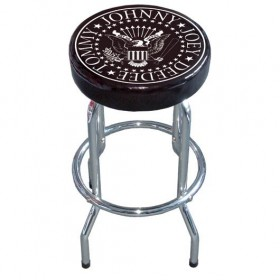 Tabouret BAR STOOL Hey Ho