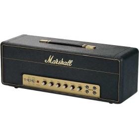 MARSHALL 1987X Vintage