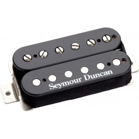 SEYMOUR DUNCAN SH-2N Jazz Model Noir