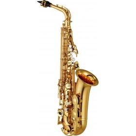 YAMAHA YAS-280 Saxophone Alto d'Etude