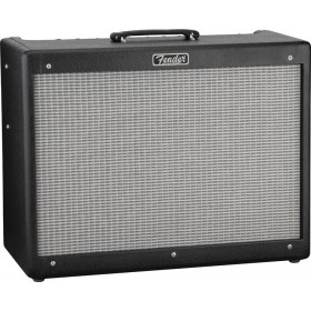 LOCATION FENDER HOT ROD DELUXE III 40 Watts