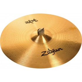 ZILDJIAN ZBT Ride 20""