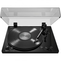 Lecteur & Platine DJ