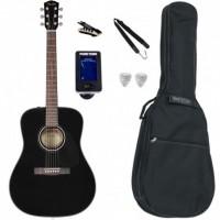 Pack Guitare Acoustique