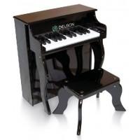 Piano Eveil Musical