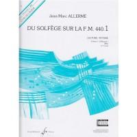 Solfège / Rythme