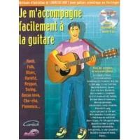 Méthode Guitare
