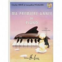 Méthode Piano