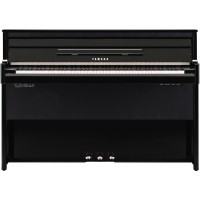 Piano Hybride