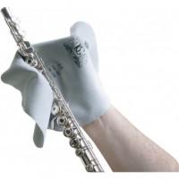 Accessoire Flûte Traversière