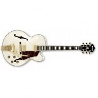 Guitare Type Demi-Caisse