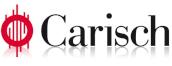 CARISCH